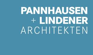 pannhausen architektur logo