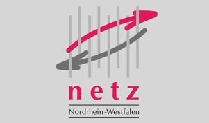 netz NRW