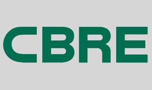 CBRE GmbH