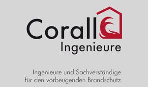Corall Ingenieure GmbH